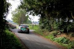 East Belgian Rally 2014