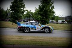 GTC Rally (NL) 2014