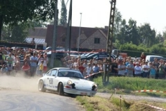 ORC - Rally 2009