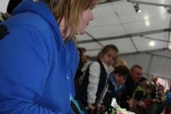 Rallysprint Moorslede 2012