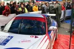 TAC Rally 2006